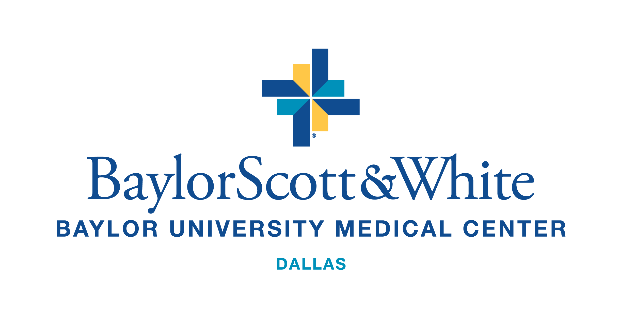 BSW Baylor University Medical Center Dallas_C_4C White Background (1).png
