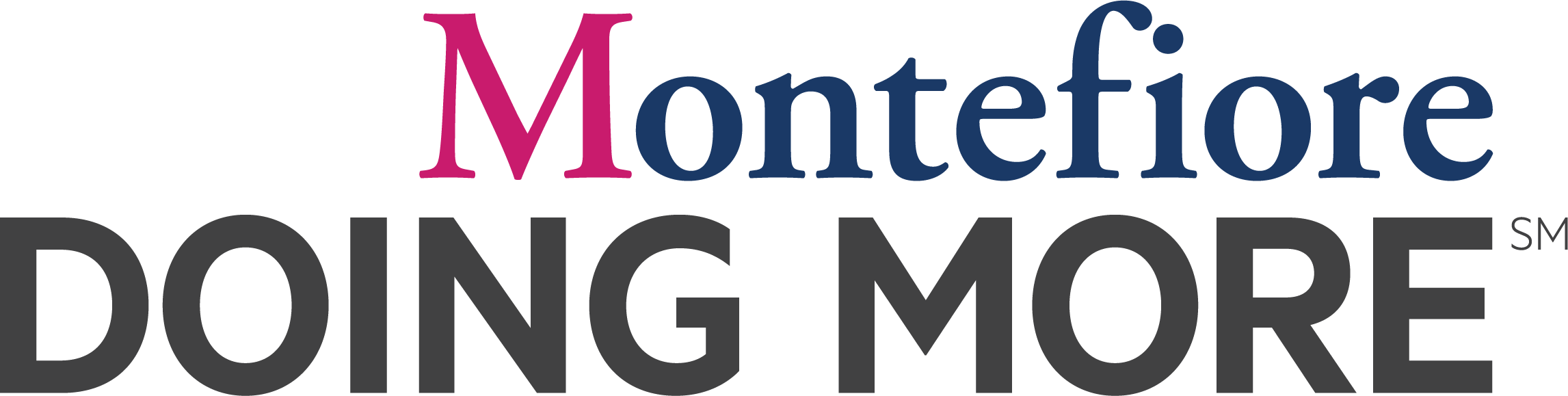 Montefiore_Doing More_SM_RGB_LARGEMONTE (1).png